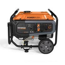 Generac GP3600 49ST/CSA Portable Generator (Reconditioned)