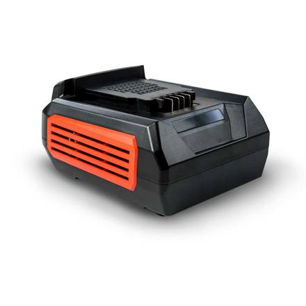 DR LiPRO  62-Volt Lithium Ion 2.5 Ah Battery Charger