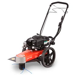Shop Trimmer Mowers