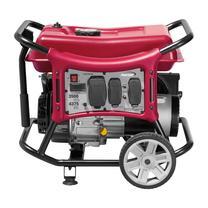 Powermate 3500W Portable Generator