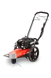 Trimmer Mower Product Support | DR Power Equipment | DR Power Equipment | Dr Mower Wiring Diagram |  | DR Power Equipment