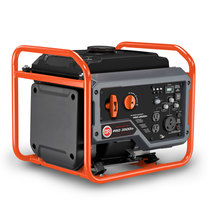DR Inverter Generator