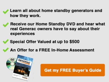 Request our FREE Buyer's Guide!