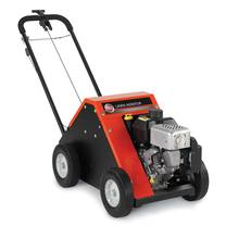 Lawn Aerator For Sale >> Product List Dr Power Equipment