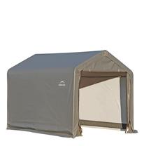ShelterLogic Shed-in-a-Box
