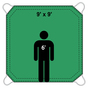 green-drawstring-tarp_2.jpg