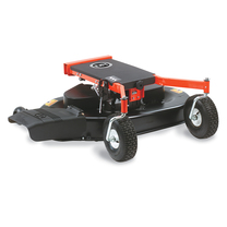 42 Inch Lawn Mower Attachment