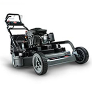DR SP22 Lawn Mower