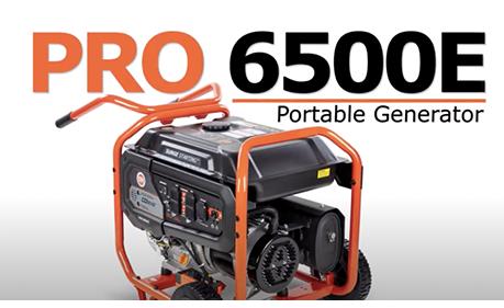 PRO-3500io