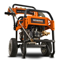 Generac 4200 PSI PRO Pressure Washer (wholesale)
