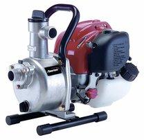 "Powermate 1"" Water Pump"