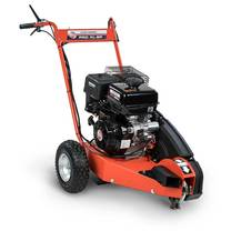 DR Stump Grinder (Reconditioned)