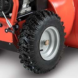 Pro 28 tires