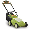 Neuton CE5 Mowers Owner's Manuals
