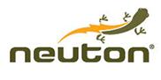 Neuton Power - GDPR Restricted