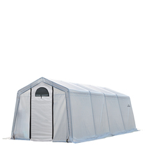 ShelterLogic GrowIT Greenhouse-in-a-Box