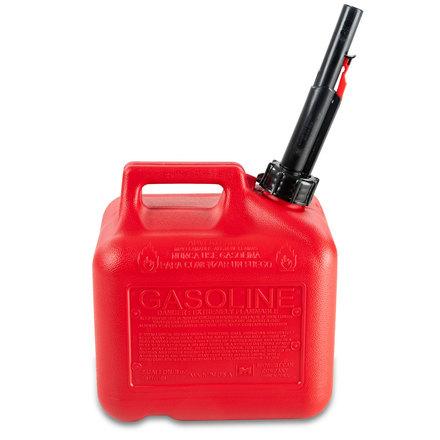 2-Gallon Gas Can