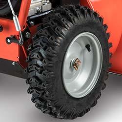 Pro 30 tires