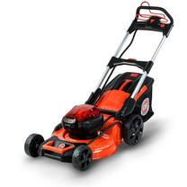 DR Battery-Powered Lawn Mower (Reconditioned) Tool Only