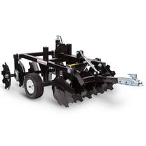 DR ATV Disc Harrow