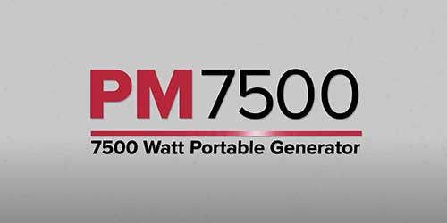 PM4500