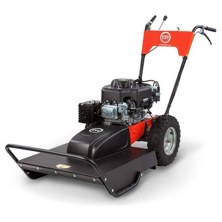 DR Field and Brush Mower (Reconditioned)