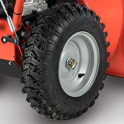 Pro 34 tires
