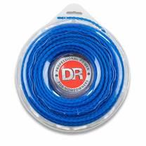 Premium DR Trimmer Cord