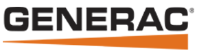 Generac Power Products - GDPR Restricted