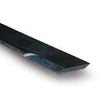 "30"" Heavy-Duty Brush Blade"