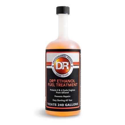 DR Ethanol Fuel Treatment, 24 oz