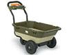 Neuton Cart