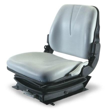 DR® VERSA-PRO™ Seat Suspension Kit